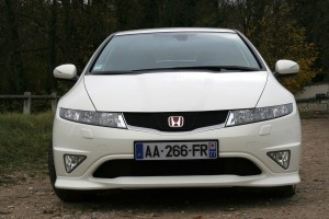 honda-civic-typer-fn2-championshipedition-12
