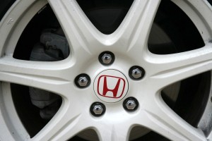 honda-civic-typer-fn2-championshipedition-20