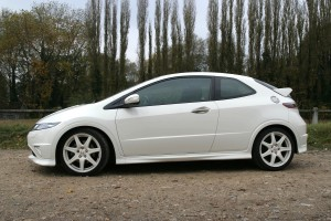 honda-civic-typer-fn2-championshipedition-21