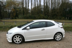 honda-civic-typer-fn2-championshipedition-22