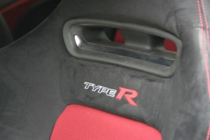 honda-civic-typer-fn2-championshipedition-26