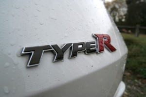 honda-civic-typer-fn2-championshipedition-29