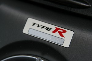 honda-civic-typer-fn2-championshipedition-33