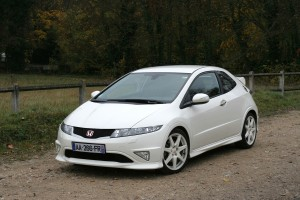honda-civic-typer-fn2-championshipedition-4