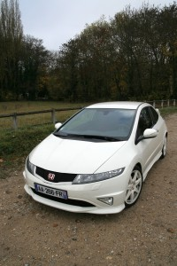 honda-civic-typer-fn2-championshipedition-8