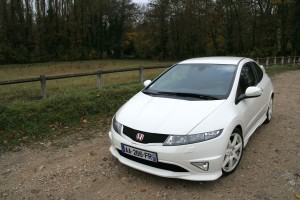 honda-civic-typer-fn2-championshipedition-9