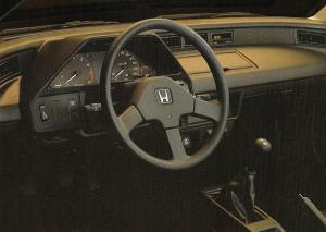 honda-crx-1L6i-16s-as53-5