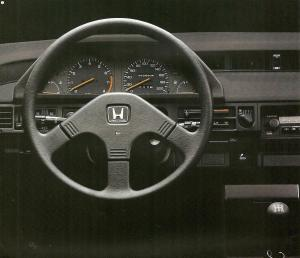 honda-civic-1L5-gt-ah53-9