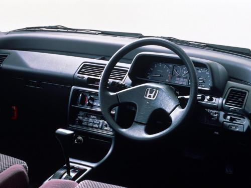 honda-civic-1L6i-16-ed7-10