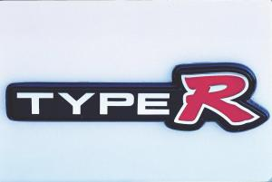 honda-civic-type-r-ep3-12