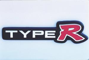 honda-civic-type-r-ep3-12