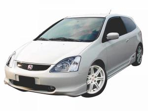 honda-civic-type-r-ep3-13