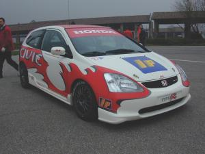 honda-civic-type-r-ep3-14
