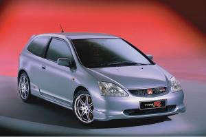 honda-civic-type-r-ep3-16