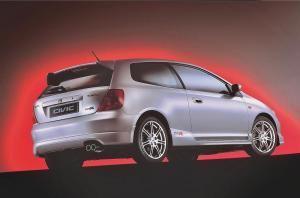 honda-civic-type-r-ep3-2