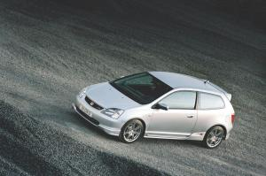 honda-civic-type-r-ep3-22