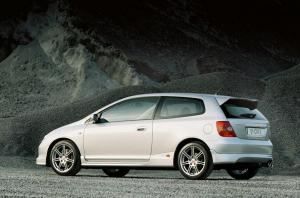 honda-civic-type-r-ep3-28