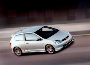honda-civic-type-r-ep3-30