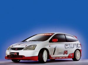 honda-civic-type-r-ep3-34