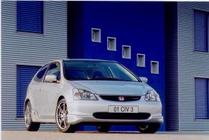 honda-civic-type-r-ep3-36
