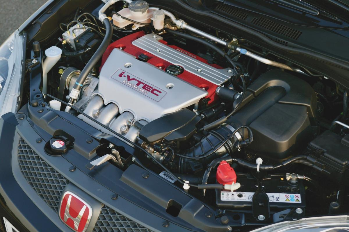 honda-civic-type-r-ep3-fl-3