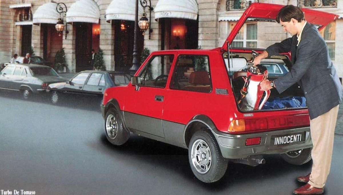 innocenti-detomaso-turbo-2