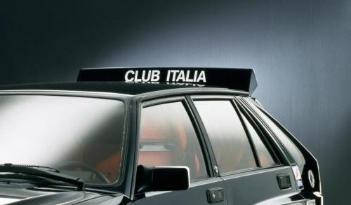 lancia-delta-hf-integrale-evoluzione-2-club-italia-2