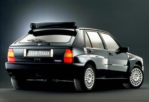 lancia-delta-hf-integrale-evoluzione-2-club-italia-6