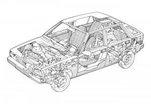 lancia-delta-hf-turbo-1