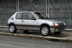 peugeot-205gti-1.9-1988-1