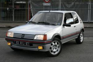 peugeot-205gti-1.9-1988-7