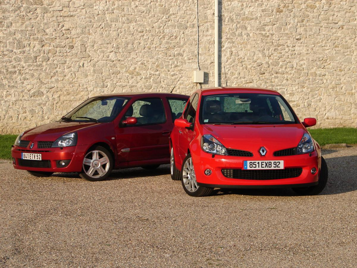 match-renault-clio2rs-vs-clio3rs-2