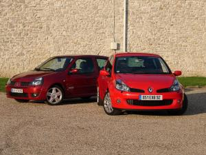 match-renault-clio2rs-vs-clio3rs-1