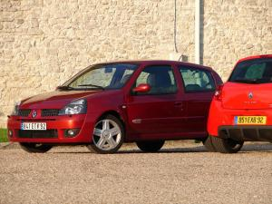 match-renault-clio2rs-vs-clio3rs-10