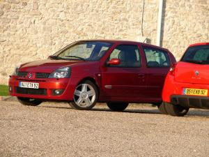 match-renault-clio2rs-vs-clio3rs-11