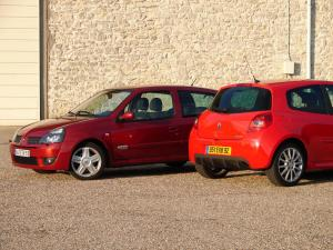 match-renault-clio2rs-vs-clio3rs-12