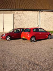 match-renault-clio2rs-vs-clio3rs-13