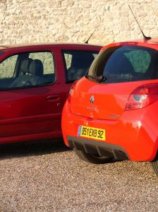match-renault-clio2rs-vs-clio3rs-14