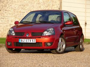 match-renault-clio2rs-vs-clio3rs-16
