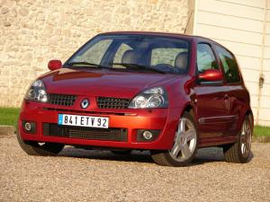 match-renault-clio2rs-vs-clio3rs-17