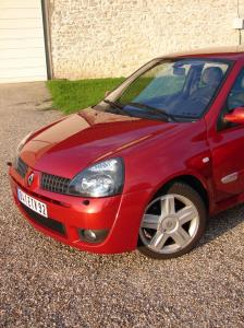 match-renault-clio2rs-vs-clio3rs-22