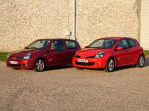 match-renault-clio2rs-vs-clio3rs-25