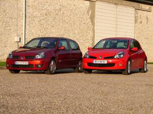 match-renault-clio2rs-vs-clio3rs-26