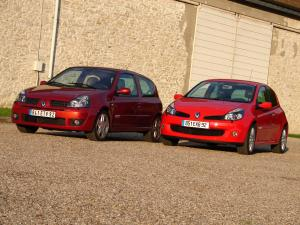 match-renault-clio2rs-vs-clio3rs-27