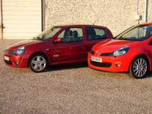 match-renault-clio2rs-vs-clio3rs-28