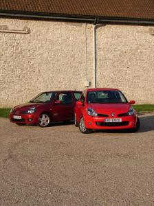 match-renault-clio2rs-vs-clio3rs-3