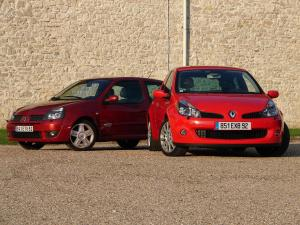 match-renault-clio2rs-vs-clio3rs-4