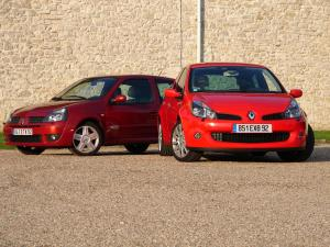 match-renault-clio2rs-vs-clio3rs-5