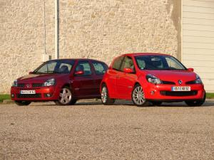 match-renault-clio2rs-vs-clio3rs-6