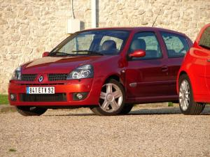 match-renault-clio2rs-vs-clio3rs-7